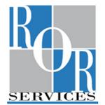 Sistema de Factura Electronica – ROR Services, S.A.